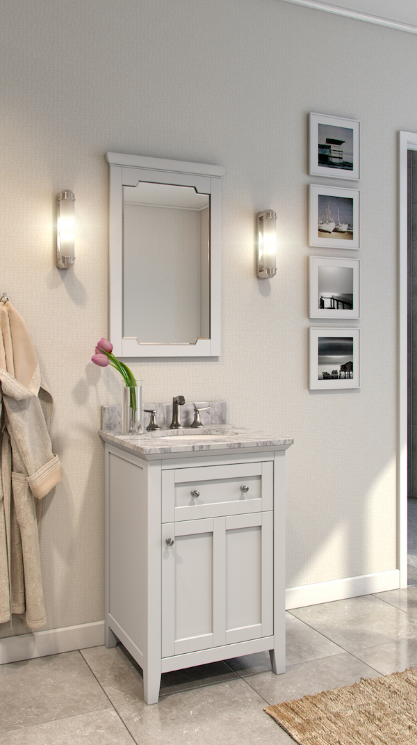 3 Smart Reasons to Start a New Kitchen or Bath Project Now