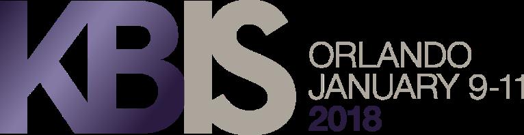 KBIS-2018-Logo